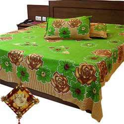 Bedding Sheet Products: Bed Sheets & Linens